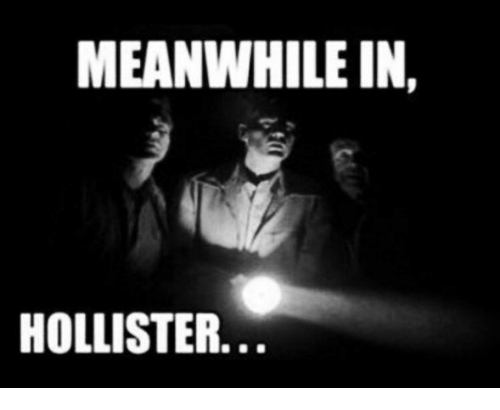 meanwhile-in-hollister-16451190